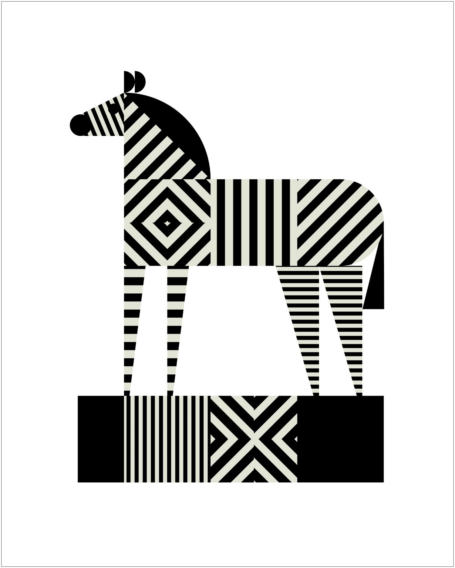 Kunstdrucke Online Pin By Carys Barron Williams On Black White Poster Mit Rahmen