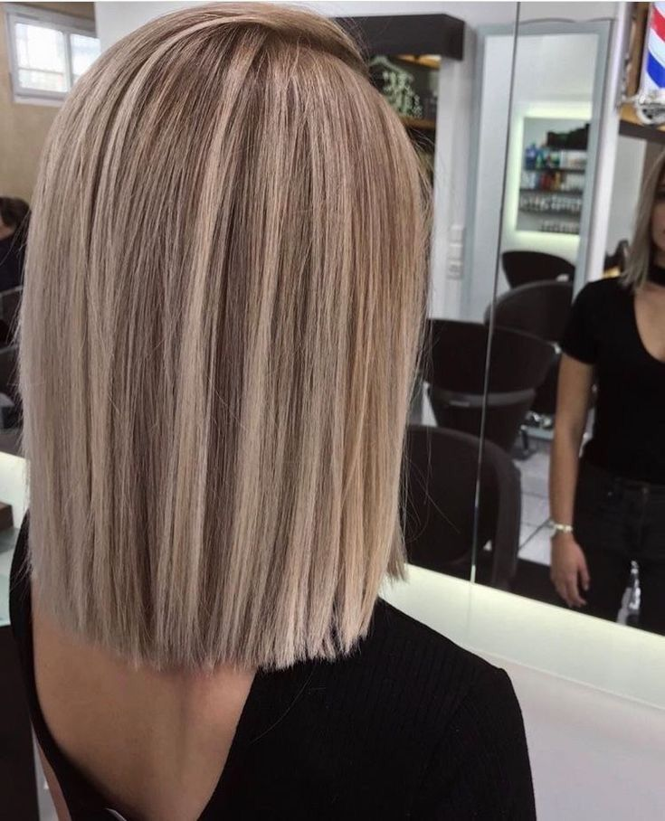 7 Biggest Haircut Trends In 2019 Ecemella Hair Styles Long Hair Styles Medium Length Hair Straight