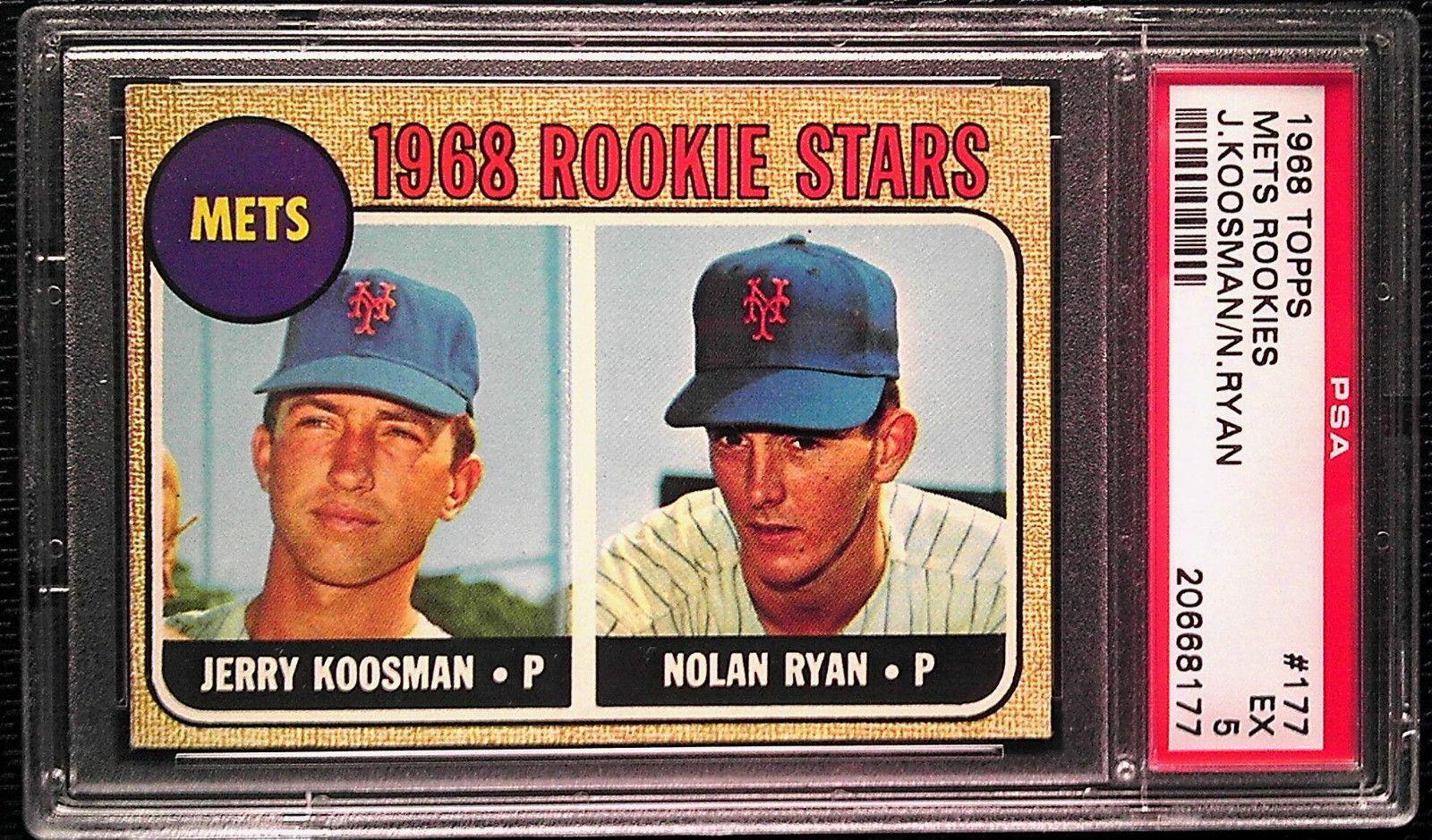 1974 topps baseball cards worth money