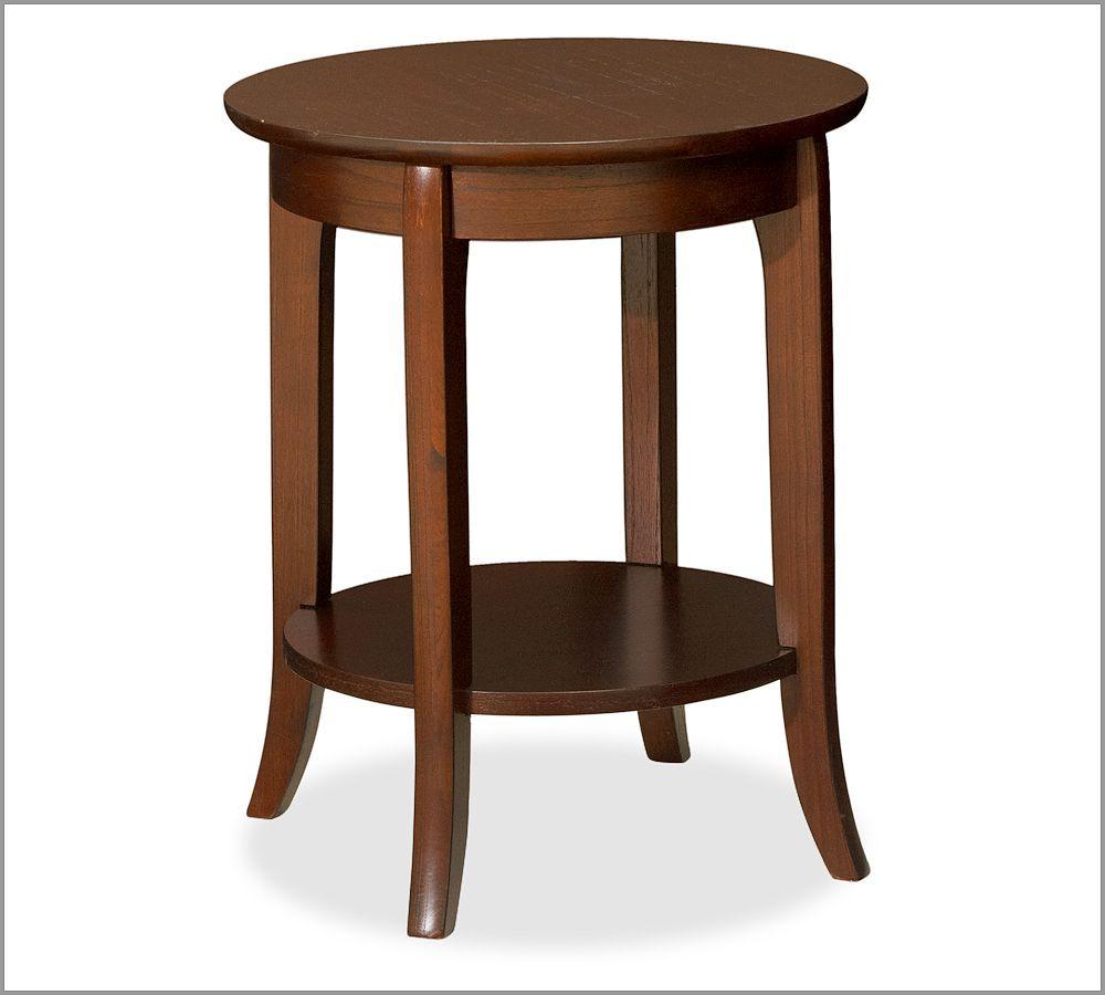 Pb Look Alikes Pottery Barn Chloe Side Table Side Table Furniture Side Table Wood [ 900 x 1000 Pixel ]