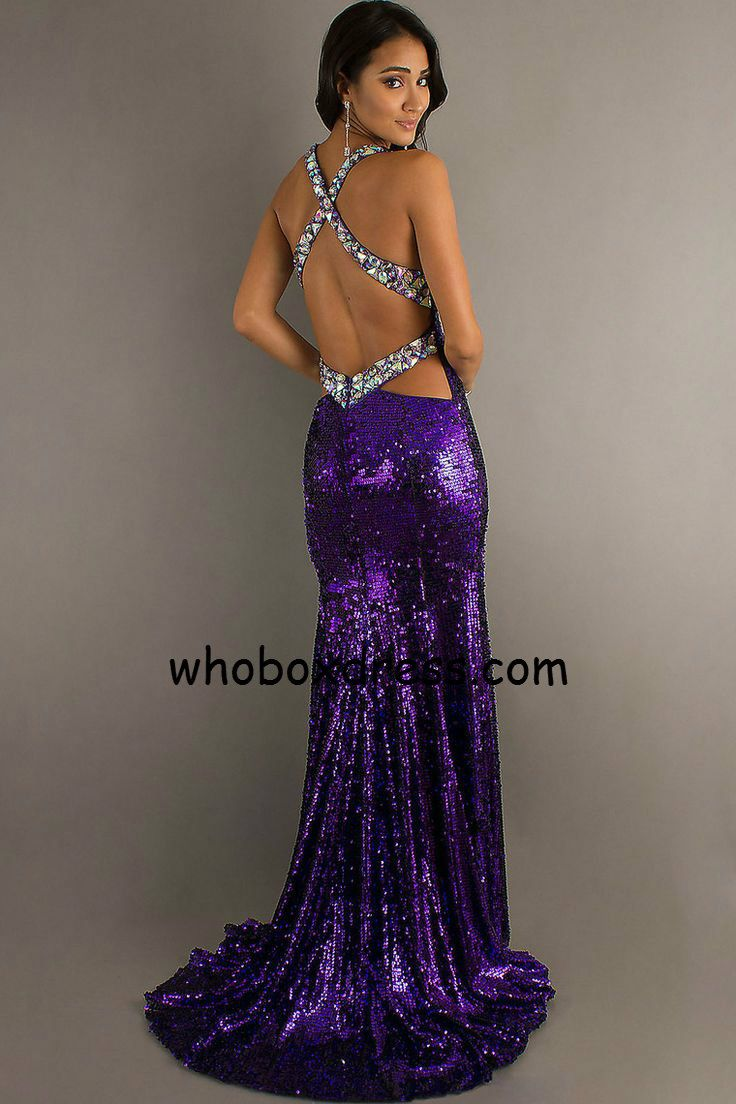 Prom dress prom gowns long prom gowns perfect gowns