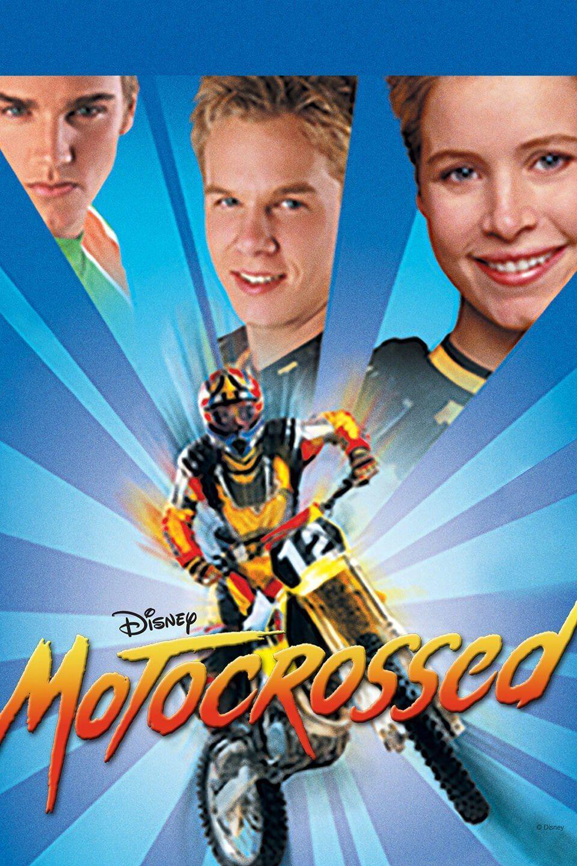 Image result for motocross movie