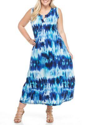 Kim rogers maxi dresses