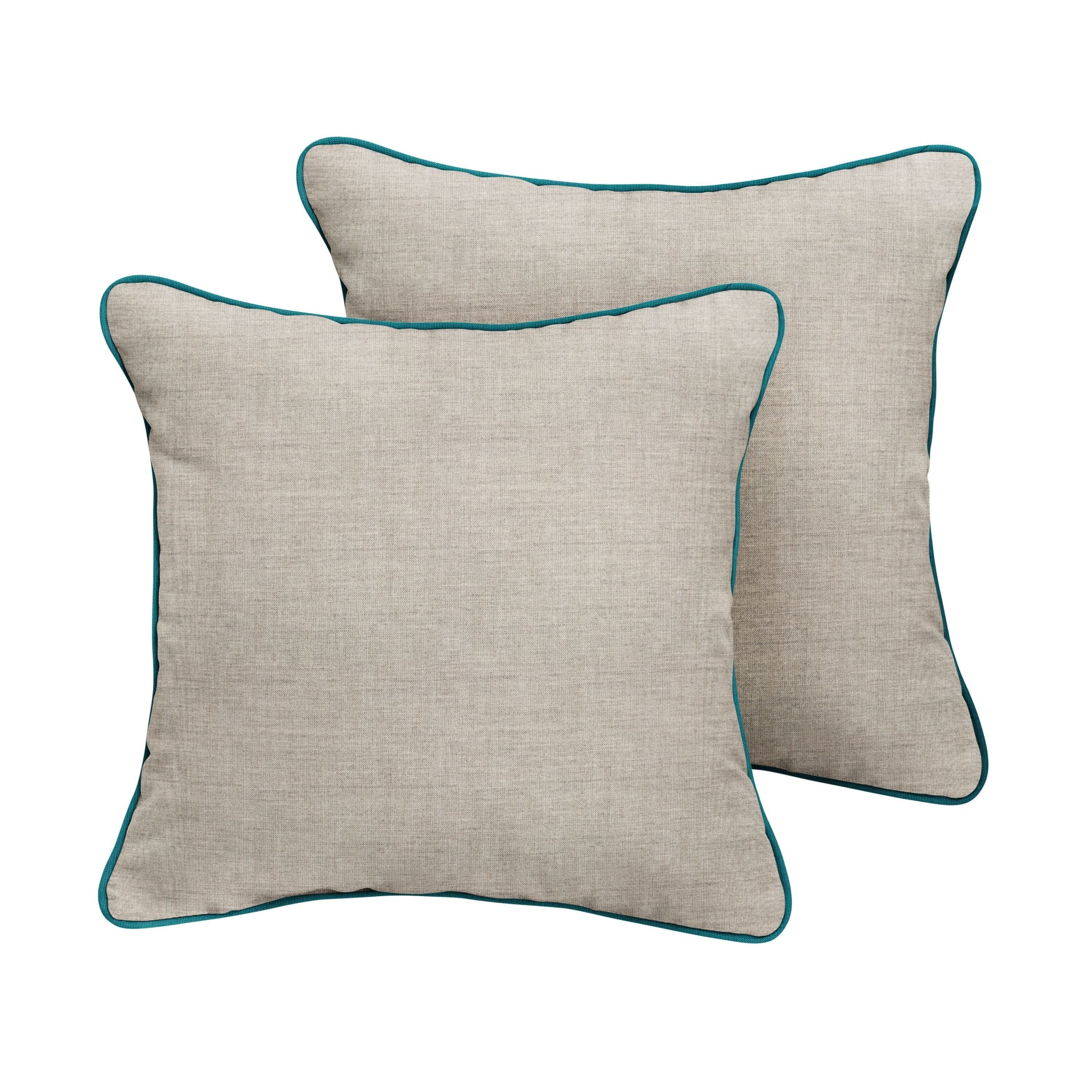 home white throw design wonderful pillows navy pillow from covers blue cover gray grey outdoor and accent