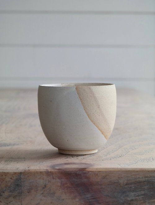 Main Collection - Handmade Pottery — Kara Leigh Ford Ceramics