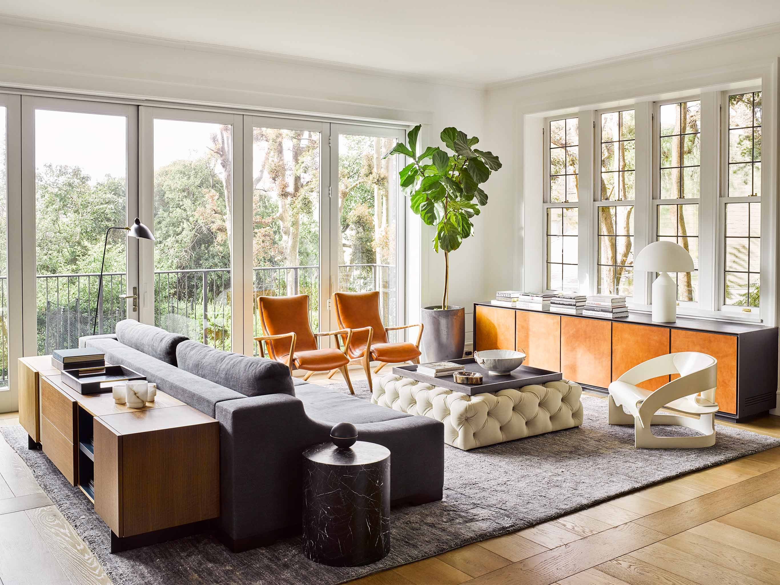 Top Project By Nicolehollis Interior Design Home Interior Design Projects