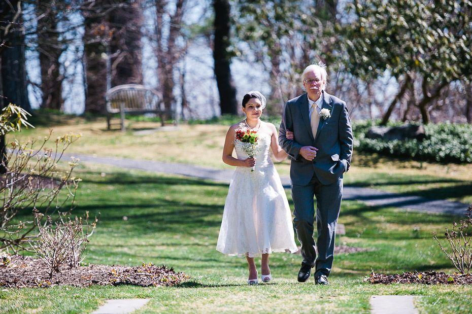 low budget wedding new jersey%0A   Kyle  u     Sarah   ReevesReed Arboretum Wedding  New Jersey Wedding  Photographer