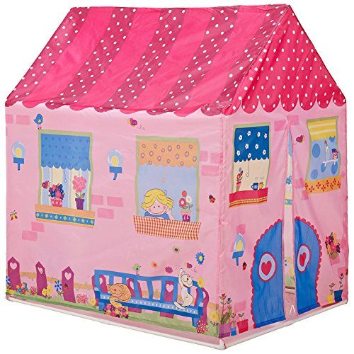 Spielhaus für Kinder 102x95x72 cm Brigamo http://www.amazon.de/dp/B00VBIVKP4/ref=cm_sw_r_pi_dp_Qn1uvb1C63WCV