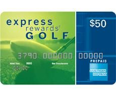 American Express Mr Search Results Page