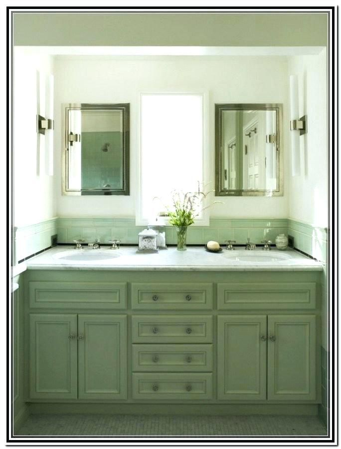 20 Savvy Bathroom Vanities  Vanity Storage Ideas Bathroom