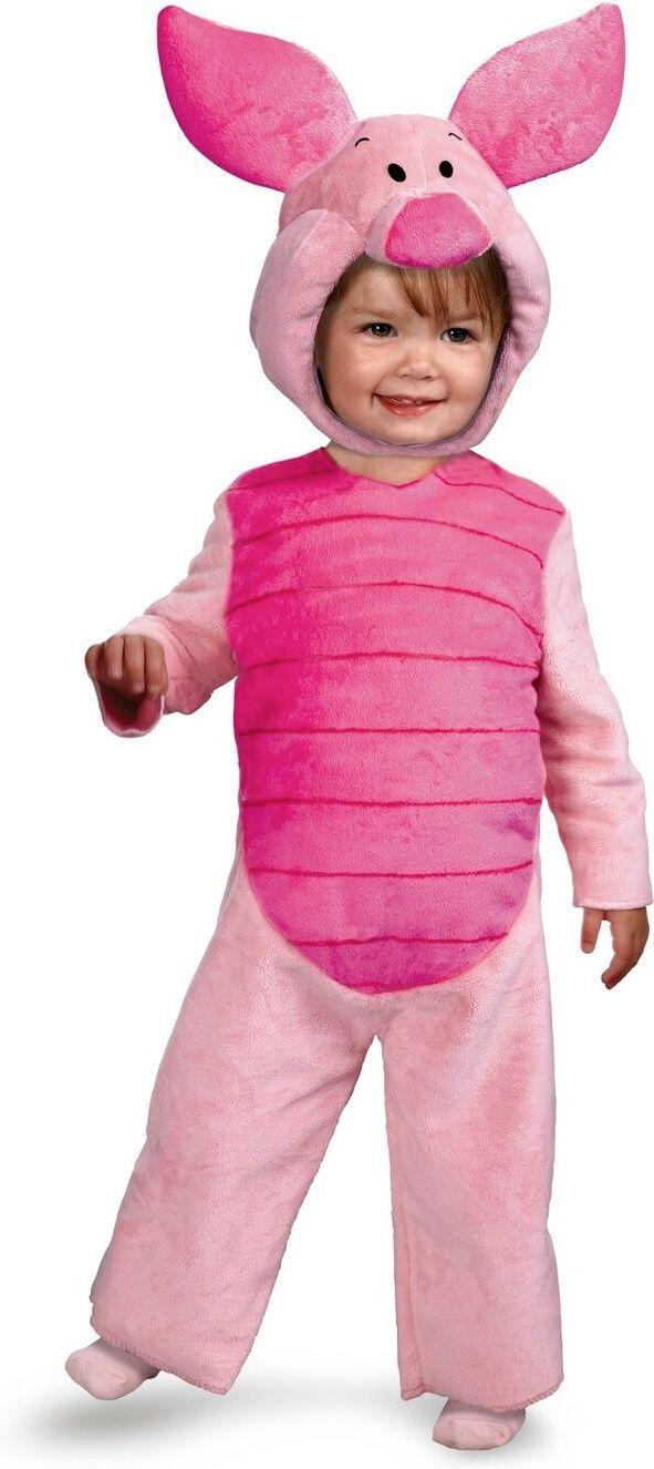 Piglet Costume  4e4b10fb9e7f