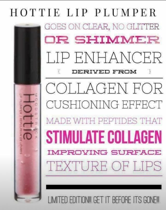Pin By Sue Sorg On Sue S Younique In 2019