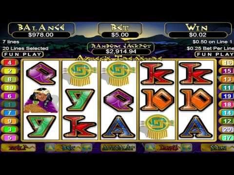Pin On Free Slot Games Previews By Slotozilla Com