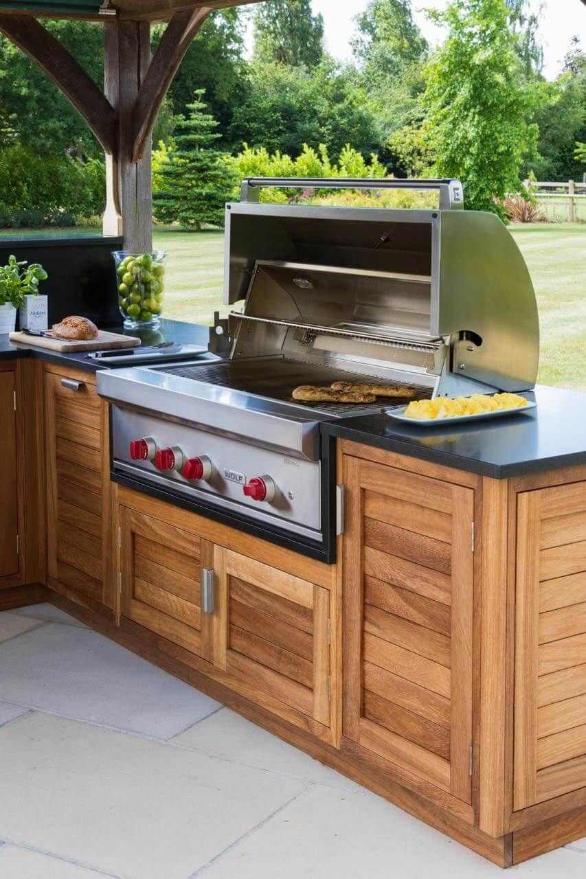Outdoor Living Outdoor Kitchen Project By Humphrey Munson Outdoor Kitchen Design Kitchen Diy Outdoor Kitchen