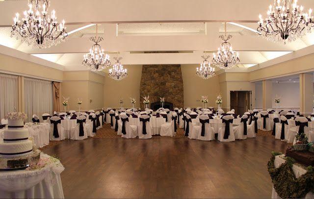 Wedding Venues Louisville Ky Wildwood Country Club Wedding Venue