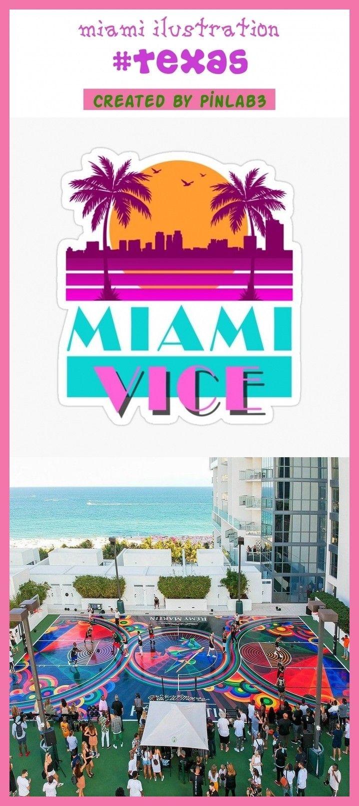 Mia Aesthetics Miami Instagram