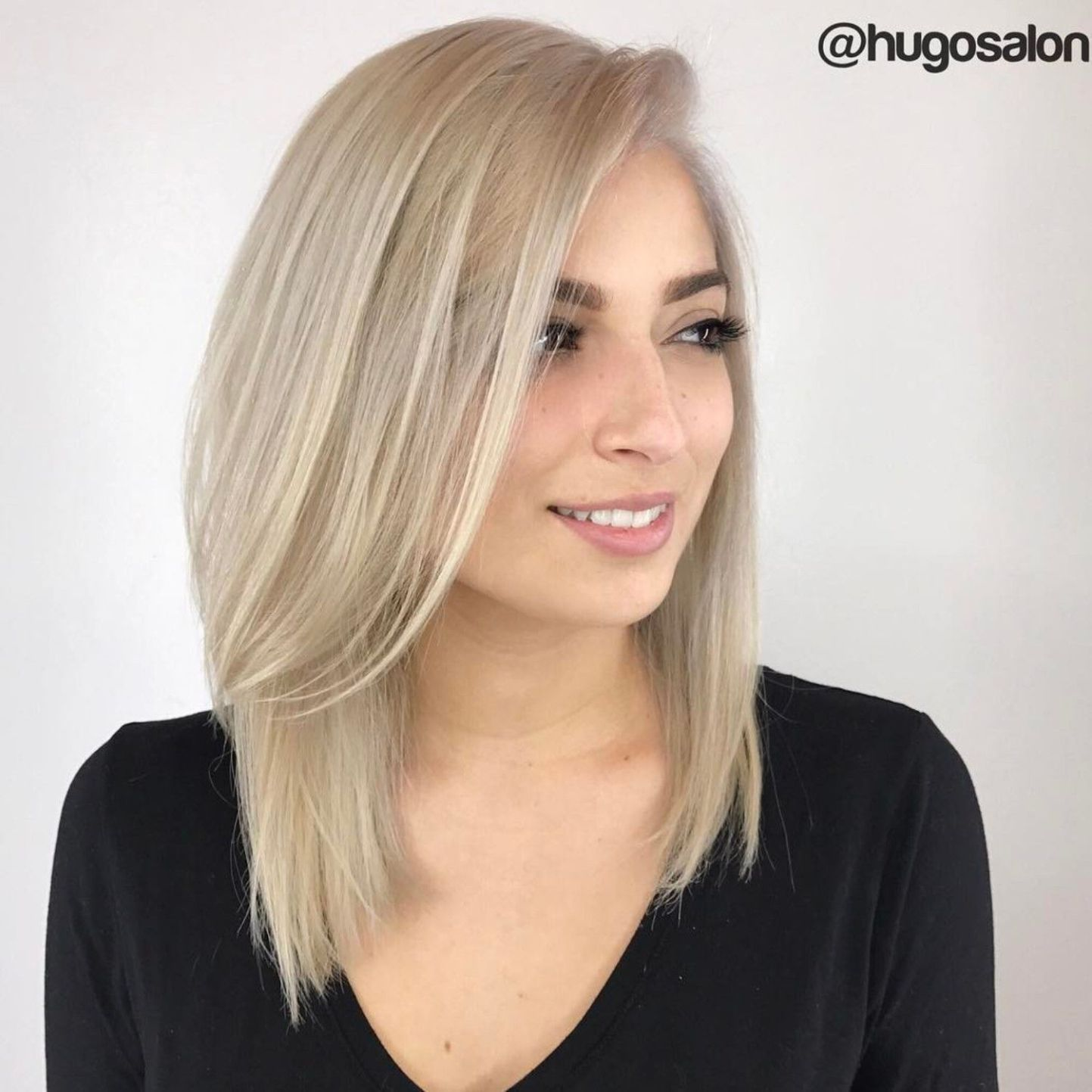 devastatingly cool haircuts for thin hair hairstyles