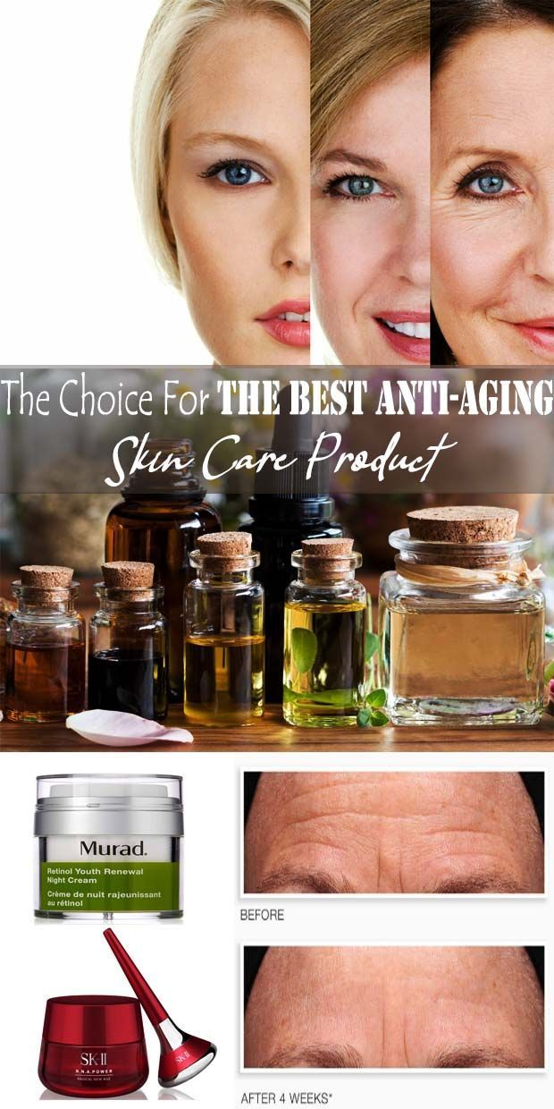 Anti Aging Skin Care Routine Products Early Aging Is One Of The Facial Skin Proble In 2020 Anti Aging Skin Care Diy Anti Aging Skin Care Natural Anti Aging Skin Care