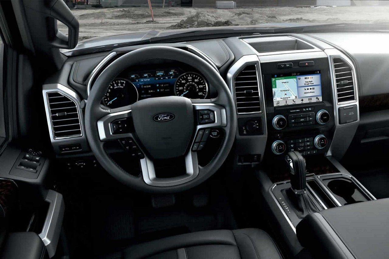 2017 Ford F 150 Rogersford Fordf150 Truck F150 Midlandtx