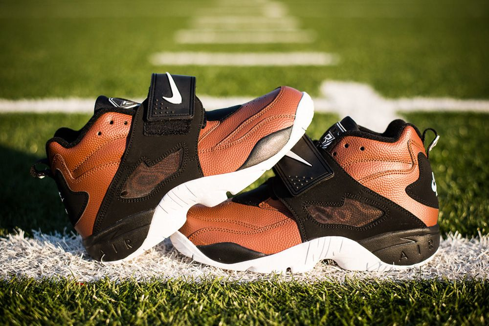 "Nike Air Diamond Turf ""Football† f85b880114"