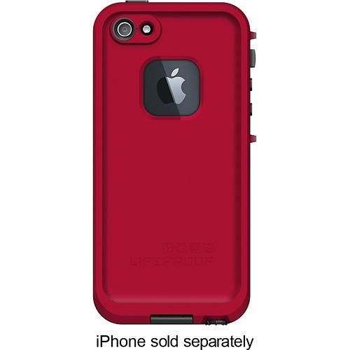 iphone 5s red iphone 5s 11237