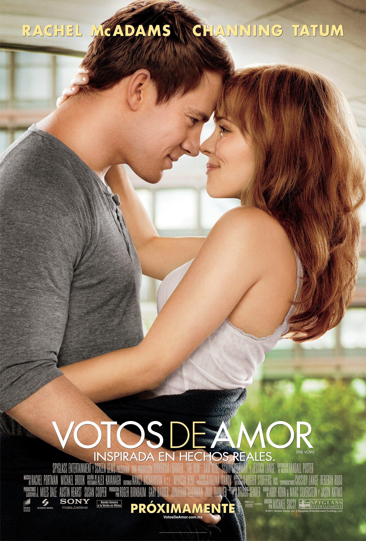 Votos De Amor Com Imagens Filmes De Romance Melhores Filmes