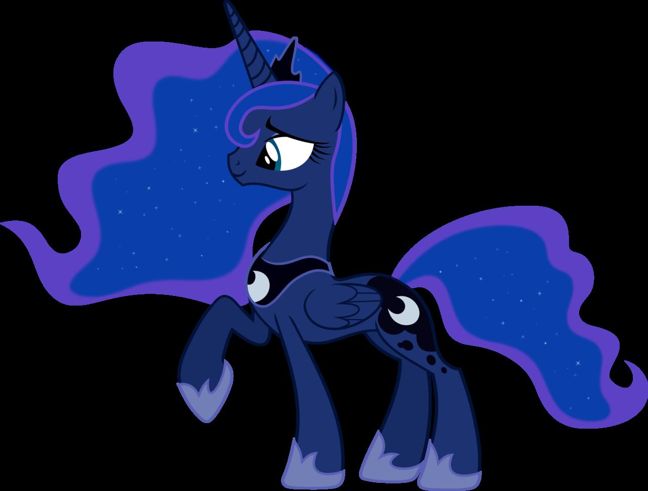45 best Princess Luna images on Pinterest  Princess luna
