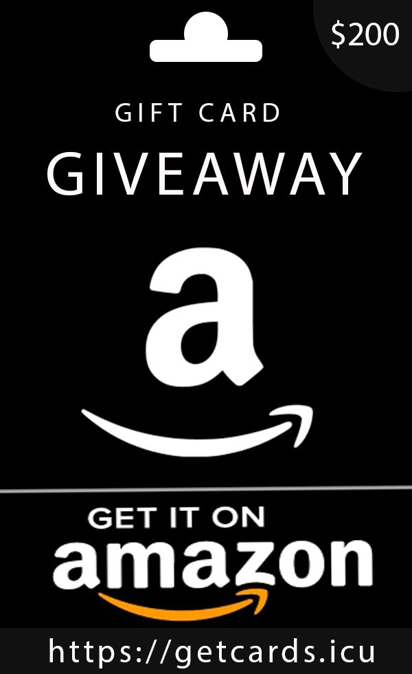 Photo of How to Get Free Amazon Gift Cards – No Survey-Instant Generator