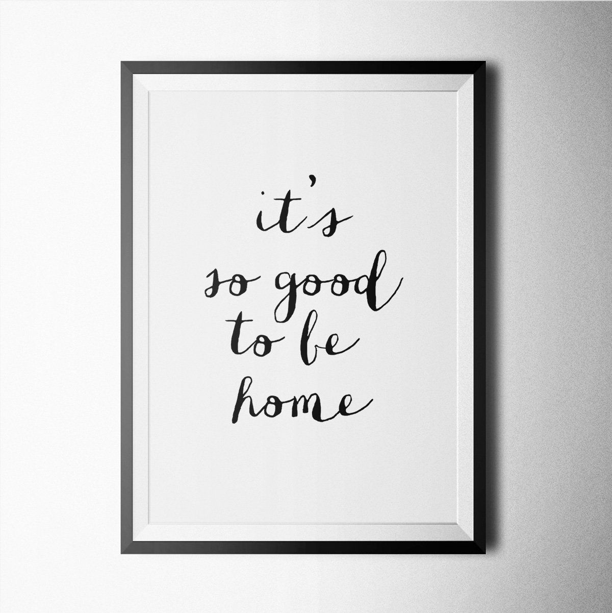 Pin by Raena Marotta on Decor | Pinterest | Printing and Room