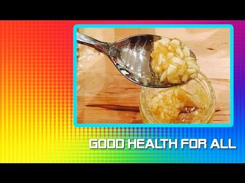 Honey onions the most efficient cough remedy that acts instantly honey onions the most efficient cough remedy that acts instantly ccuart Gallery