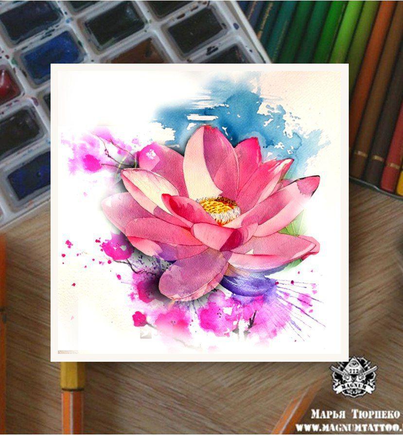1bf257229048 Spiritual Background, Rose Tattoos, Flower Tattoos, Peonies Tattoo,  Watercolor Tattoo, Watercolour