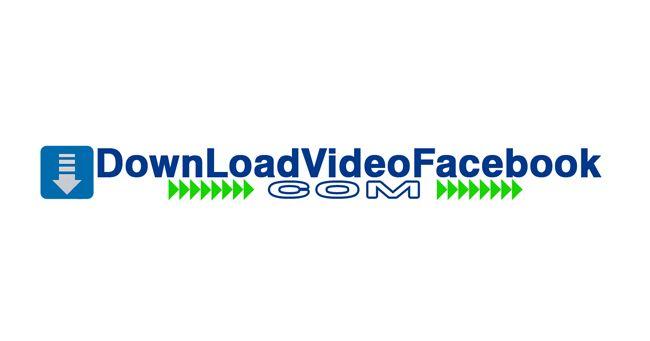facebook video download private