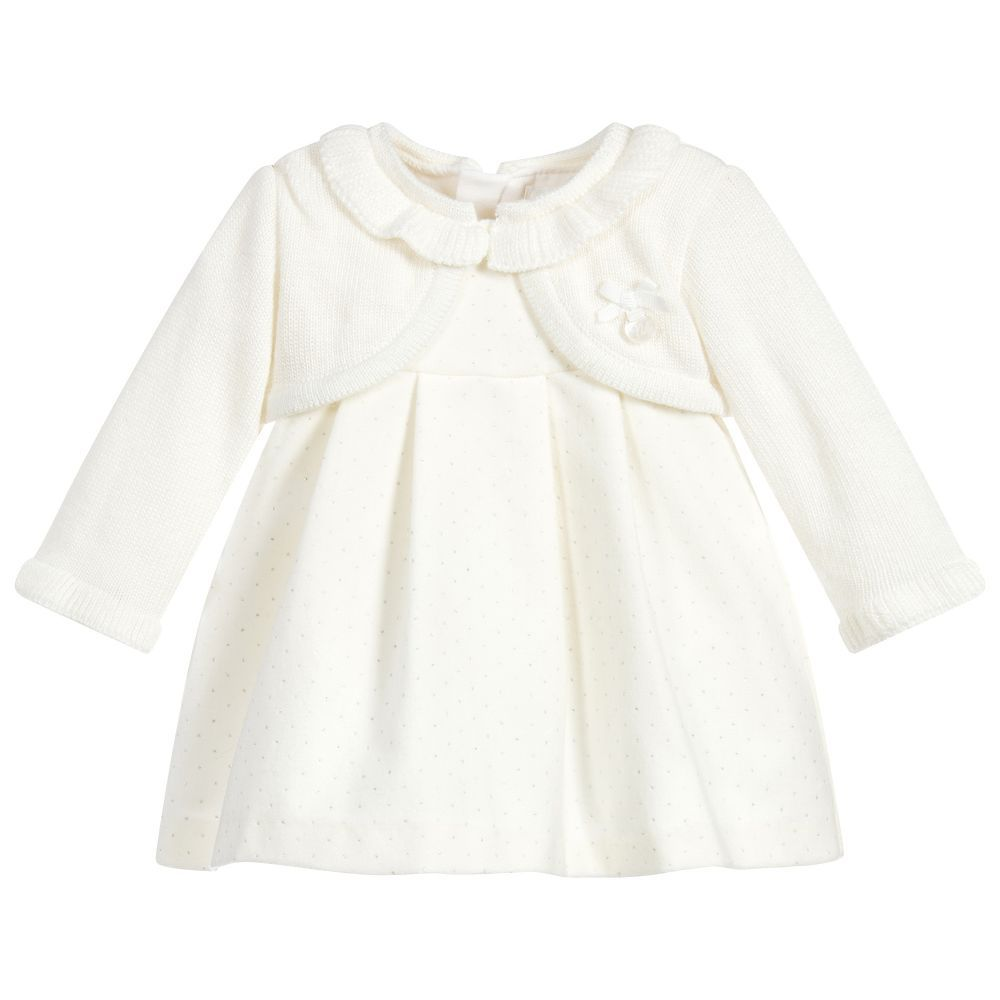 37cf97e90 Designer Dresses For Girls Kids - valoblogi.com