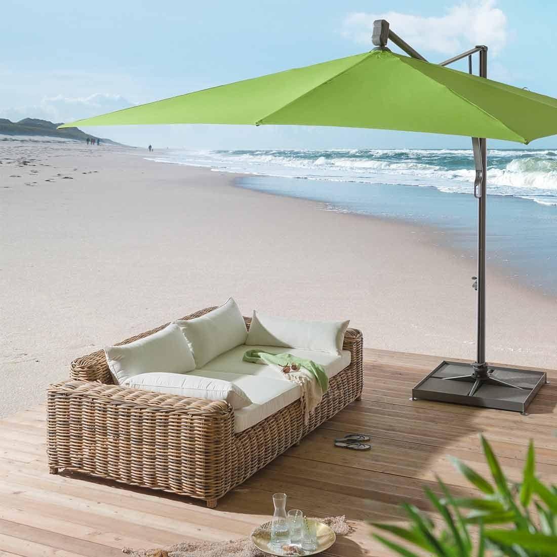 Outliv Versailles Luxury 2 Sitzer Sofa Geflecht In 2020 Rattan Lounge Mobel Lounge Mobel Und Rattan Mobel Garten
