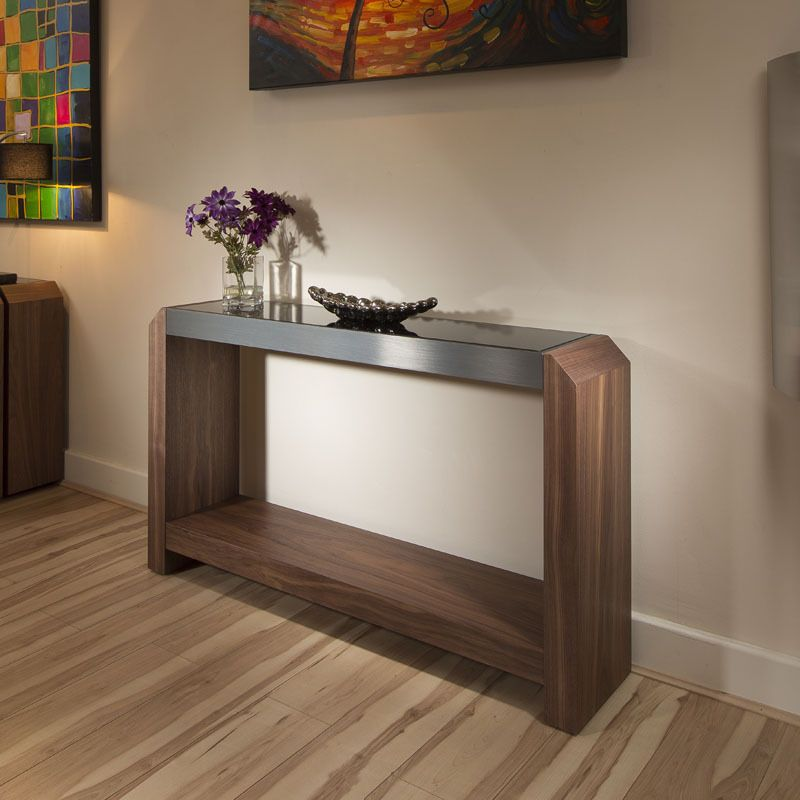 wood and metal tables dennis Pinterest Metal tables Wood