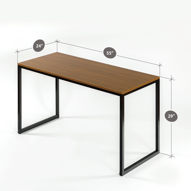 Walser Rectangular Dining Table Modern Dining Table Rectangular