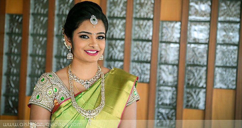 Rajesh Kumar \ Akila - professional marriage photography - Aishwarya - namakarana invitation template in kannada language