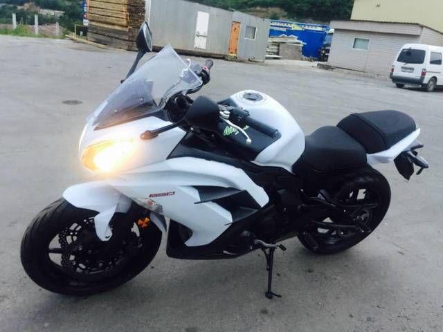 чтобы дром ру мотоциклы с вариатором москва фото быть нужна помощь