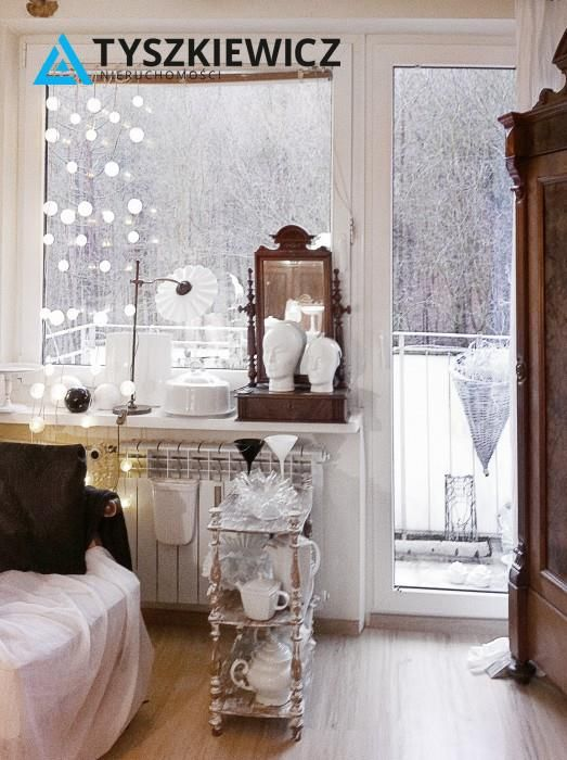 Mieszkanie Na Sprzedaz Gdansk Oliwa Ul Tatrzanska Beautiful Architecture Home Decor Decor