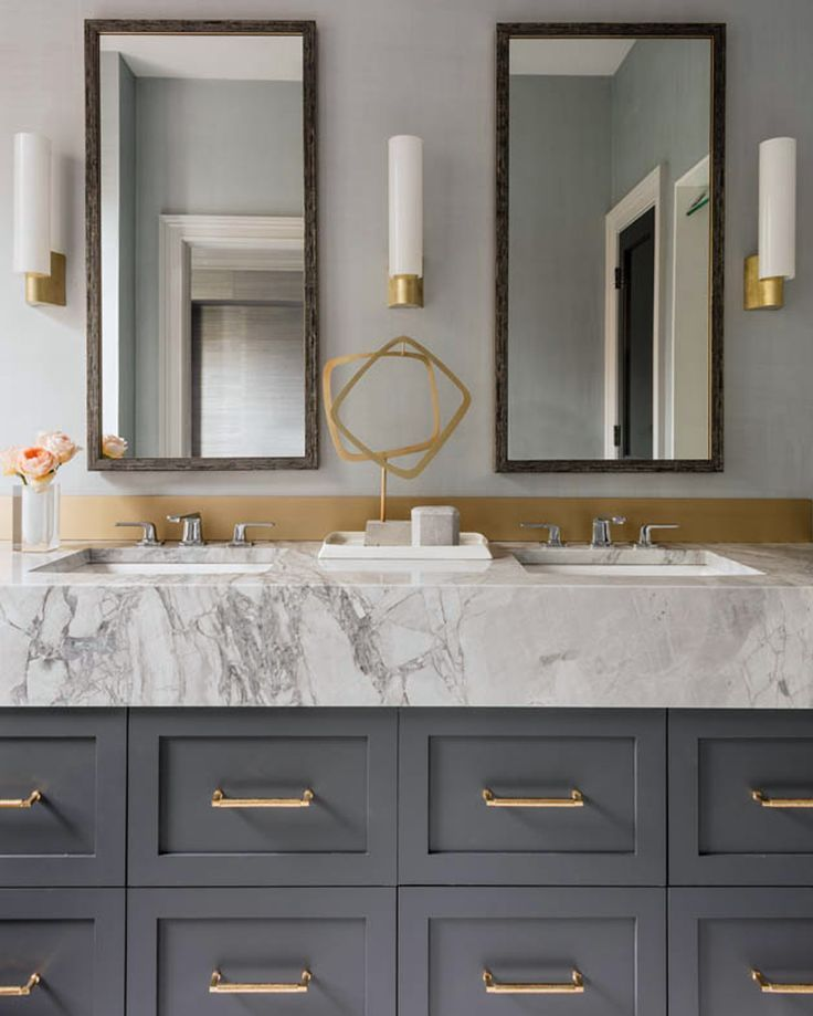 Bathroom renovation tips from first sense lighting a - Renovating a bathroom what to do first ...