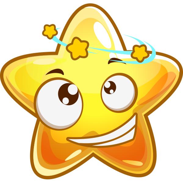 Star Sees Stars Facebook Symbols Miscellaneous Cool Pinterest