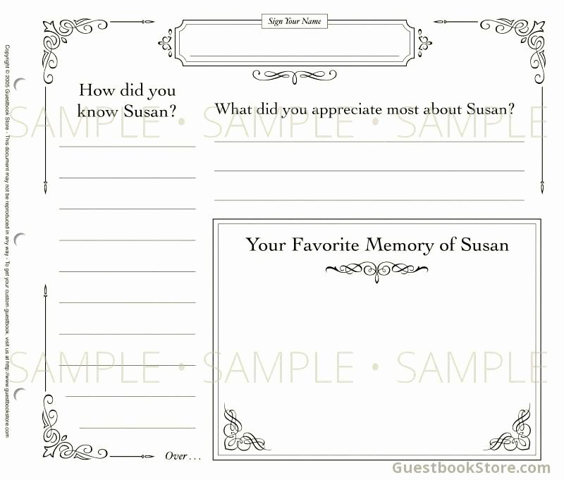Birthday Guest Book Printable Pages Printable Guestbook Pages Wedding Guest Sign Wedding Guest Signing Guestbook Birthday