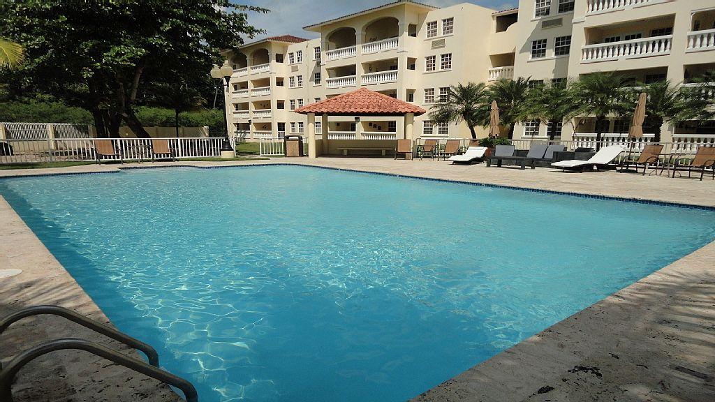 Villa vacation rental in Rincón, Puerto Rico from VRBO.com! #vacation #rental #travel #vrbo