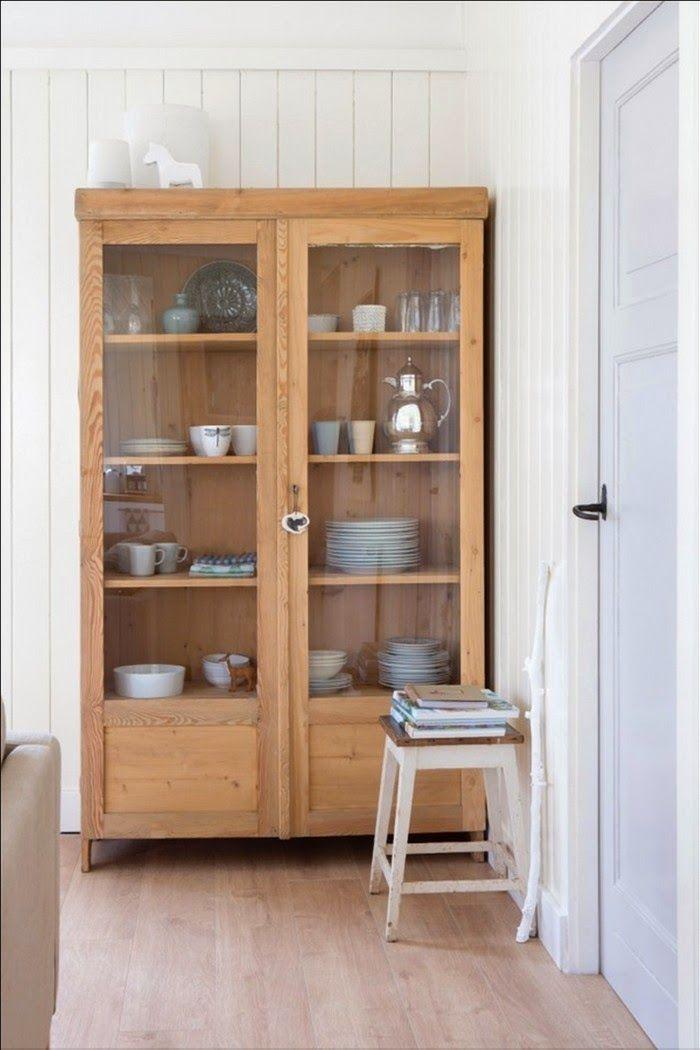 Blog de decoraci n dise o de interiores ideas decorativas tendencias y estilo trinchante - Blog de decoracion de interiores ...