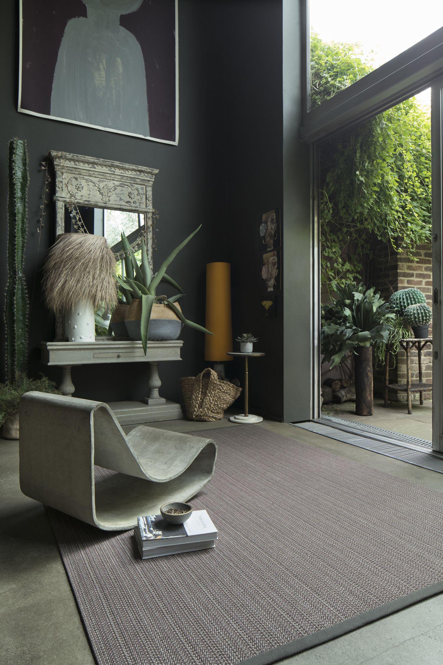 Top Interior Design Trends 2020 With Images Interior Interior