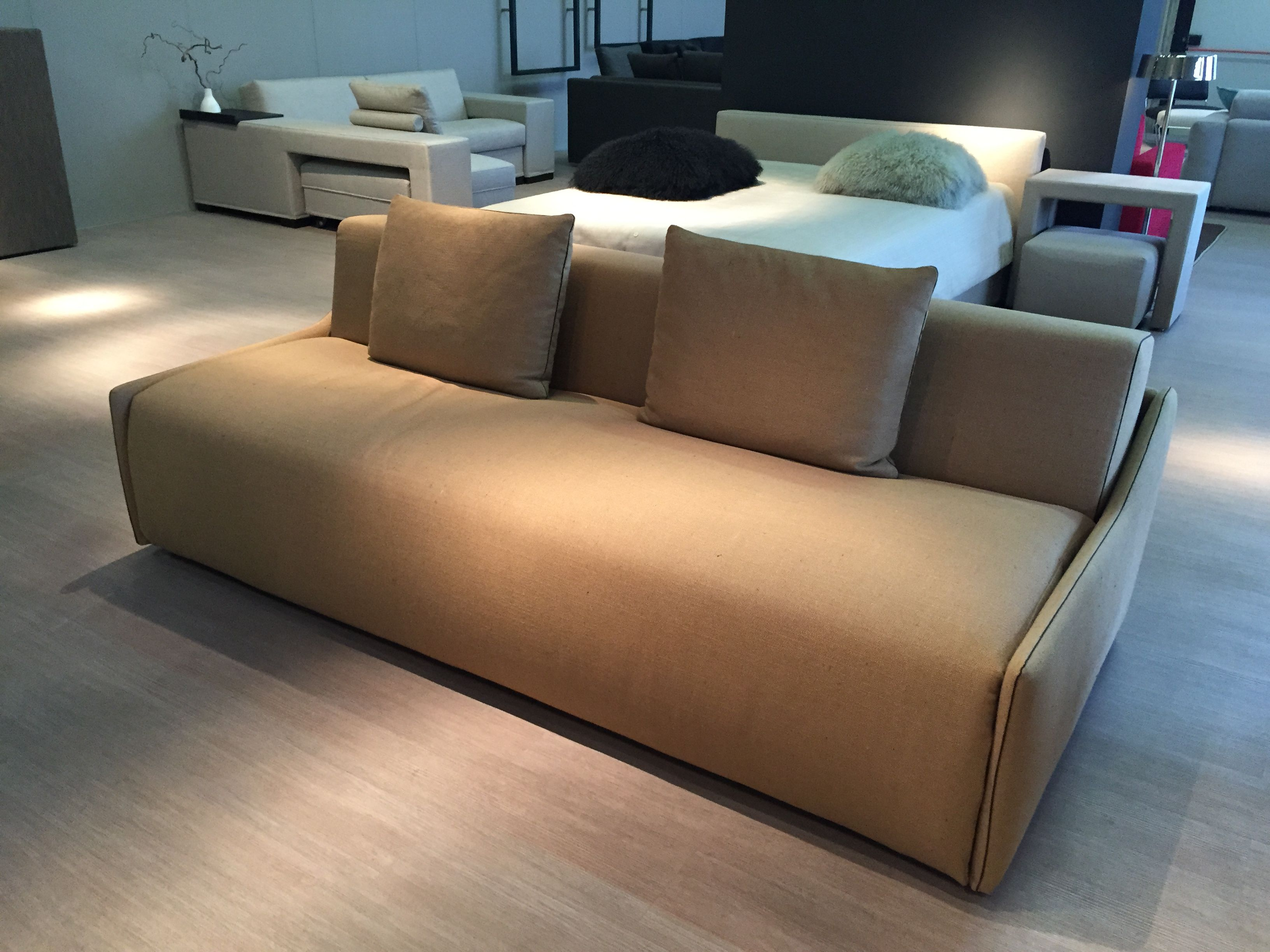 Best Double Decker Sofa Bed Closed Luxury Sofa Bed Sofa Bed 400 x 300