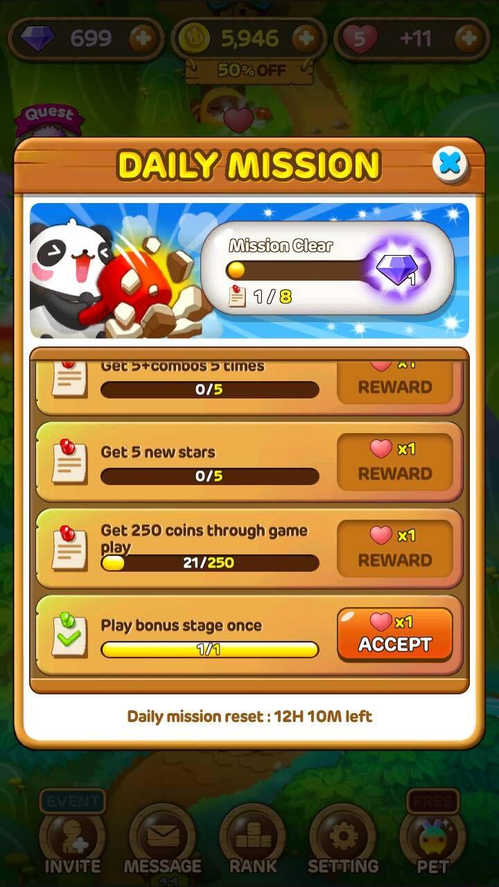 mobile game achievement list Google Search Mobile game