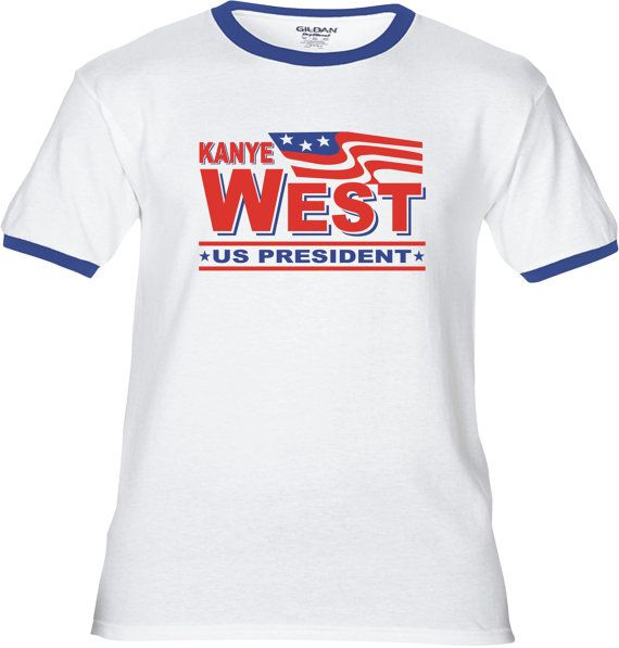 Pin On Kanye West 2020 Presidential Campaign