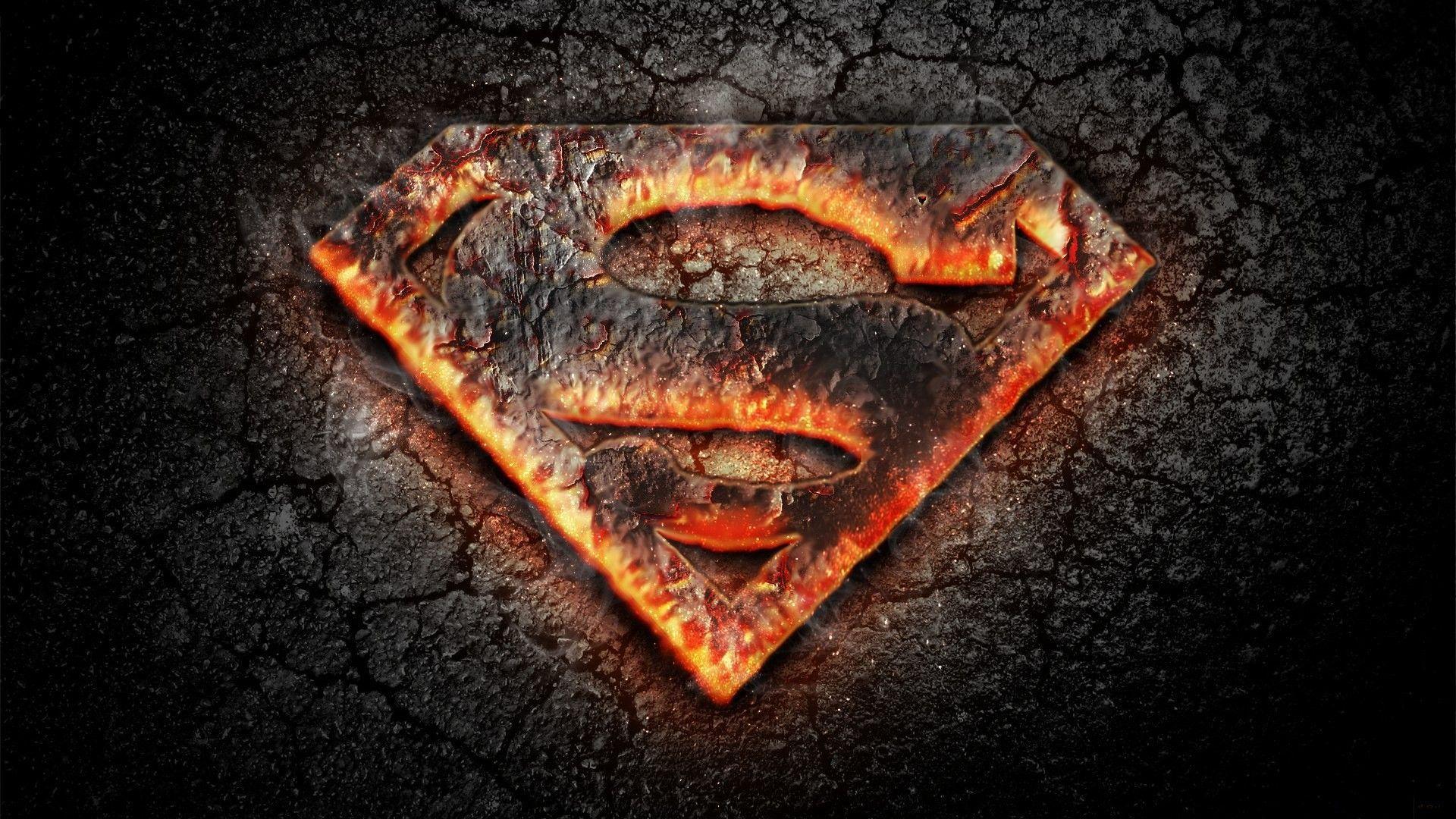 Hd superman wallpaper1920x1080 1920x1080 wallpaper pinterest hd superman wallpaper1920x1080 voltagebd Choice Image