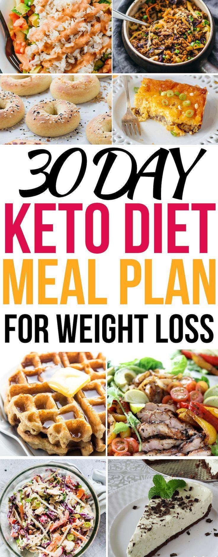 Photo of 21 Keto-Rezepte für Anfänger und Ernährungsplan zur Gewichtsreduktion,  #Anfänger #diettipsfo…